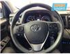 2017 Toyota RAV4 LE (Stk: 626297) in Lower Sackville - Image 10 of 15
