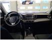 2017 Toyota RAV4 LE (Stk: 626297) in Lower Sackville - Image 13 of 15
