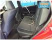 2017 Toyota RAV4 LE (Stk: 626297) in Lower Sackville - Image 14 of 15