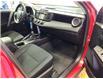 2017 Toyota RAV4 LE (Stk: 626297) in Lower Sackville - Image 15 of 15