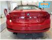 2018 BMW 430i xDrive (Stk: A49780) in Lower Sackville - Image 4 of 12