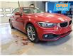 2018 BMW 430i xDrive (Stk: A49780) in Lower Sackville - Image 6 of 12