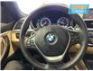 2018 BMW 430i xDrive (Stk: A49780) in Lower Sackville - Image 8 of 12