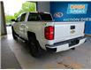 2018 Chevrolet Silverado 1500 1LT (Stk: 112814) in Lower Sackville - Image 3 of 14