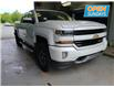 2018 Chevrolet Silverado 1500 1LT (Stk: 112814) in Lower Sackville - Image 6 of 14