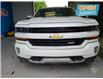 2018 Chevrolet Silverado 1500 1LT (Stk: 112814) in Lower Sackville - Image 7 of 14