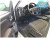 2018 Chevrolet Silverado 1500 1LT (Stk: 112814) in Lower Sackville - Image 8 of 14