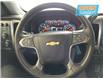 2018 Chevrolet Silverado 1500 1LT (Stk: 112814) in Lower Sackville - Image 9 of 14
