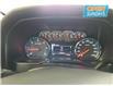 2018 Chevrolet Silverado 1500 1LT (Stk: 112814) in Lower Sackville - Image 10 of 14