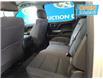 2018 Chevrolet Silverado 1500 1LT (Stk: 112814) in Lower Sackville - Image 13 of 14