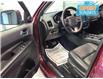 2017 Dodge Durango GT (Stk: 824326) in Lower Sackville - Image 9 of 18