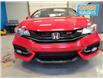 2015 Honda Civic Si (Stk: 15-101433) in Lower Sackville - Image 8 of 15