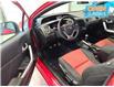 2015 Honda Civic Si (Stk: 15-101433) in Lower Sackville - Image 9 of 15