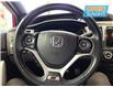 2015 Honda Civic Si (Stk: 15-101433) in Lower Sackville - Image 10 of 15