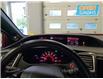 2015 Honda Civic Si (Stk: 15-101433) in Lower Sackville - Image 11 of 15