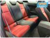 2015 Honda Civic Si (Stk: 15-101433) in Lower Sackville - Image 13 of 15
