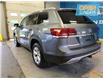 2018 Volkswagen Atlas 3.6 FSI Comfortline (Stk: 512649) in Lower Sackville - Image 3 of 14
