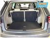 2018 Volkswagen Atlas 3.6 FSI Comfortline (Stk: 512649) in Lower Sackville - Image 5 of 14