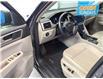 2018 Volkswagen Atlas 3.6 FSI Comfortline (Stk: 512649) in Lower Sackville - Image 8 of 14