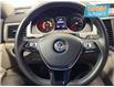 2018 Volkswagen Atlas 3.6 FSI Comfortline (Stk: 512649) in Lower Sackville - Image 9 of 14