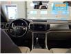 2018 Volkswagen Atlas 3.6 FSI Comfortline (Stk: 512649) in Lower Sackville - Image 12 of 14