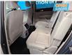 2018 Volkswagen Atlas 3.6 FSI Comfortline (Stk: 512649) in Lower Sackville - Image 13 of 14