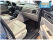 2018 Volkswagen Atlas 3.6 FSI Comfortline (Stk: 512649) in Lower Sackville - Image 14 of 14