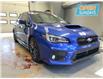2018 Subaru WRX Sport-tech (Stk: 800209) in Lower Sackville - Image 7 of 16