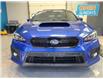2018 Subaru WRX Sport-tech (Stk: 800209) in Lower Sackville - Image 8 of 16