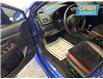 2018 Subaru WRX Sport-tech (Stk: 800209) in Lower Sackville - Image 10 of 16