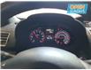 2018 Subaru WRX Sport-tech (Stk: 800209) in Lower Sackville - Image 12 of 16