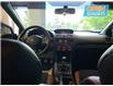 2018 Subaru WRX Sport-tech (Stk: 800209) in Lower Sackville - Image 14 of 16