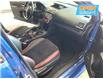 2018 Subaru WRX Sport-tech (Stk: 800209) in Lower Sackville - Image 16 of 16