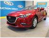 2018 Mazda Mazda3 SE (Stk: 239166) in Lower Sackville - Image 1 of 14
