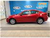 2018 Mazda Mazda3 SE (Stk: 239166) in Lower Sackville - Image 2 of 14