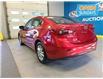 2018 Mazda Mazda3 SE (Stk: 239166) in Lower Sackville - Image 3 of 14