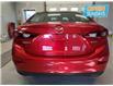 2018 Mazda Mazda3 SE (Stk: 239166) in Lower Sackville - Image 4 of 14