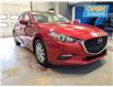 2018 Mazda Mazda3 SE (Stk: 239166) in Lower Sackville - Image 6 of 14