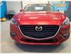 2018 Mazda Mazda3 SE (Stk: 239166) in Lower Sackville - Image 7 of 14