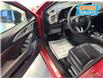 2018 Mazda Mazda3 SE (Stk: 239166) in Lower Sackville - Image 8 of 14