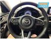 2018 Mazda Mazda3 SE (Stk: 239166) in Lower Sackville - Image 9 of 14
