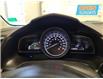 2018 Mazda Mazda3 SE (Stk: 239166) in Lower Sackville - Image 10 of 14