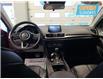 2018 Mazda Mazda3 SE (Stk: 239166) in Lower Sackville - Image 12 of 14