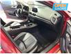 2018 Mazda Mazda3 SE (Stk: 239166) in Lower Sackville - Image 14 of 14