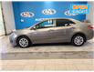 2017 Toyota Corolla LE (Stk: 906394) in Lower Sackville - Image 2 of 15