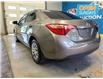 2017 Toyota Corolla LE (Stk: 906394) in Lower Sackville - Image 3 of 15
