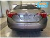 2017 Toyota Corolla LE (Stk: 906394) in Lower Sackville - Image 4 of 15
