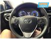 2017 Toyota Corolla LE (Stk: 906394) in Lower Sackville - Image 10 of 15