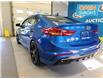 2018 Hyundai Elantra Sport (Stk: 485134) in Lower Sackville - Image 3 of 15