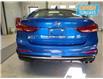 2018 Hyundai Elantra Sport (Stk: 485134) in Lower Sackville - Image 4 of 15